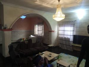 3 bedroom Detached Bungalow for sale Omolayo /oke Ibadan Akobo Ibadan Oyo