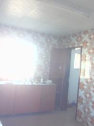 3 bedroom House for sale Behind Bovas Oluyole Estate Ibadan Oyo