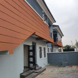 2 bedroom Flat / Apartment for sale Mende Maryland Lagos