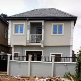 3 bedroom Terraced Duplex for sale Ikotun Ikotun Ikotun/Igando Lagos