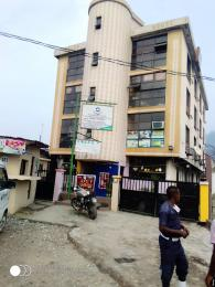 Commercial Property for sale Ojuelegba Surulere Lagos