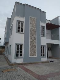 4 bedroom Semi Detached Duplex for sale Mende Maryland Lagos
