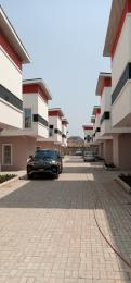 4 bedroom Semi Detached Duplex House for sale ... Jakande Lekki Lagos