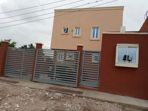 1 bedroom Blocks of Flats for sale Soluyi Gbagada Lagos