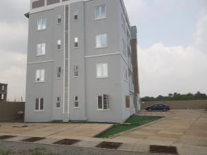 3 bedroom Self Contain Flat / Apartment for sale Olaleye estate street  Alaka/Iponri Surulere Lagos