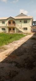 2 bedroom Blocks of Flats House for sale Ago palace  Ago palace Okota Lagos