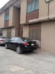3 bedroom Blocks of Flats House for sale Century  Ago palace Okota Lagos