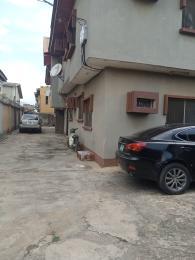 3 bedroom Blocks of Flats for sale Peace Estate Owolabi junction Okota Lagos