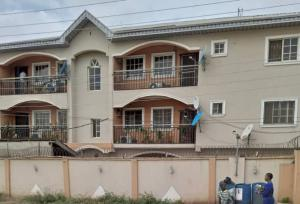 3 bedroom Blocks of Flats for sale Ladilak Bariga Lagos Bariga Shomolu Lagos