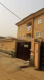 Blocks of Flats for sale Ajao Estate Isolo Lagos