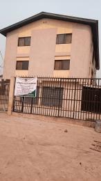 3 bedroom Blocks of Flats House for sale Ishaga Iju Lagos