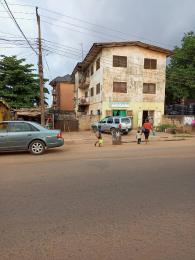 3 bedroom Blocks of Flats House for sale KENYETTA STREET. UWANI Enugu Enugu