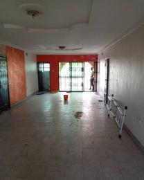 3 bedroom Flat / Apartment for sale Oke alo millennium estate Millenuim/UPS Gbagada Lagos