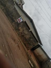 6 bedroom Flat / Apartment for sale Oju Ore, Otta, Ogun Srate Sango Ota Ado Odo/Ota Ogun