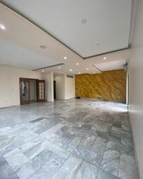 4 bedroom Massionette for sale Ikoyi Lagos