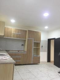 Terraced Duplex House for sale  Omole phase 1.. Omole phase 1 Ojodu Lagos