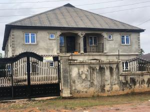 2 bedroom Blocks of Flats for sale Road 6, Zone 5, Unity Estate Maya Ikorodu Lagos