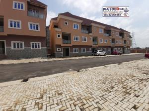 4 bedroom Terraced Duplex House for sale - Wuye Abuja