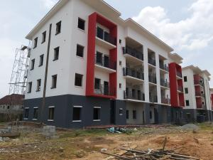 3 bedroom Blocks of Flats House for sale - Karmo Abuja
