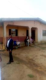 House for sale   Igbogbo Ikorodu Lagos
