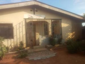 Detached Bungalow House for rent Ayetoro, AYOBO. IPAJA Ayobo Ipaja Lagos