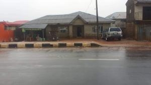 10 bedroom Detached Bungalow House for sale Ikola command ipaja road Ipaja road Ipaja Lagos
