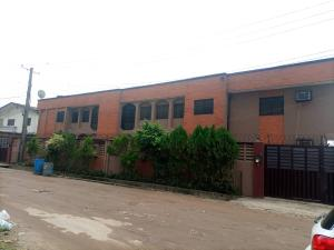 6 bedroom House for sale D Atunrase Medina Gbagada Lagos