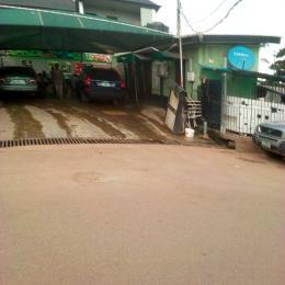 Hotel/Guest House Commercial Property for sale  Mustapha Road Obawole Iju Ishaga Iju Lagos