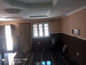 6 bedroom Detached Bungalow House for sale Akatapa road ologuneru Ibadan  Ibadan Oyo