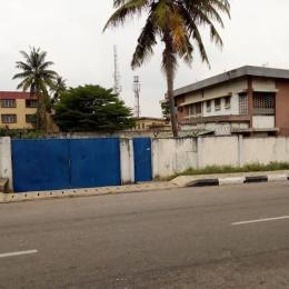 Mixed   Use Land Land for sale Ikorodu Road Shomolu Lagos