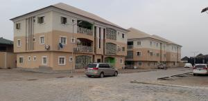3 bedroom Flat / Apartment for sale Ogundele Abule Egba Abule Egba Lagos