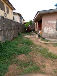 3 bedroom Flat / Apartment for sale Obayyan Akoka Yaba Lagos
