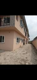 5 bedroom Semi Detached Duplex for sale Gbagada Lagos Atunrase Medina Gbagada Lagos