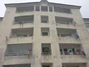3 bedroom Flat / Apartment for sale lekki gardens phase 1 Sangotedo Ajah Lagos