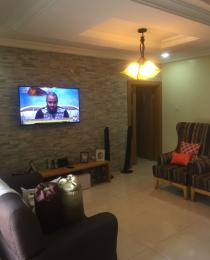 3 bedroom Detached Bungalow House for sale Sparklight Estate  Isheri North Ojodu Lagos