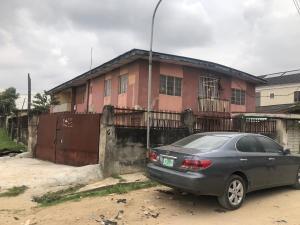 Blocks of Flats for sale Akoka Yaba Lagos