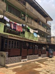 2 bedroom Flat / Apartment for sale Gowon estate egbeda Lagos  Egbeda Alimosho Lagos