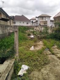 2 bedroom Residential Land Land for sale Gbagada soluyi Soluyi Gbagada Lagos