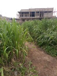 Land for sale   Ajayi road Ogba Lagos