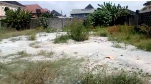 Land for sale Post Service Housing Estate, Ojo Ojo Lagos