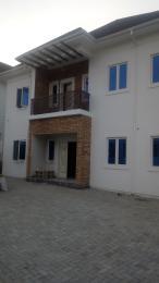4 bedroom Detached Duplex for sale Diamond Estate Enugu Enugu