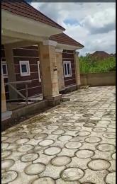 4 bedroom Detached Bungalow for sale Almond Estate In Centenary City Enugu Enugu