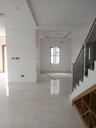3 bedroom Shared Apartment for sale Awuse Estate Opebi Ikeja Lagos Opebi Ikeja Lagos