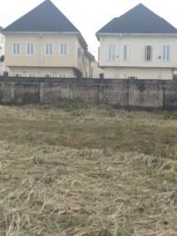 Land for sale Kunle Ajagbe ,Fourshore zone,off Bashiru Shittu st,Magodo Shangisha Magodo GRA Phase 2 Kosofe/Ikosi Lagos