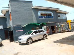 Commercial Property for sale Lasu Igando Expressway Igando Lagos Ikotun/Igando Lagos