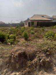 2 bedroom House for sale   Mowe Obafemi Owode Ogun