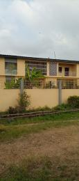 4 bedroom House for sale Behind Meridian hotel Apata Ibadan Oyo