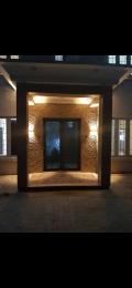 3 bedroom Blocks of Flats House for sale Gbagada Ifako-gbagada Gbagada Lagos
