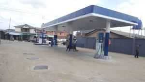 Commercial Property for sale Along Lasu Road Iba Ojo Lagos