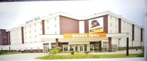 Hotel/Guest House for sale Ajao Estate Ajao Estate Oshodi Isolo Lagos Airport Road Oshodi Lagos